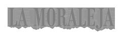 La Moraleja