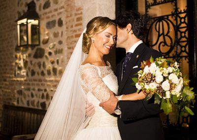 Tatiana&Miguel0333