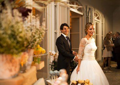 Tatiana&Miguel0796