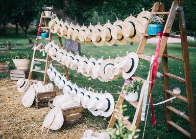 Blog-de-bodas-La-Champanera_-Finca-Prados-Riveros